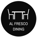 Icon_Dining