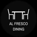 Icon_Dining