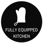 Icon_Kitchen