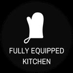 Icon_Kitchen