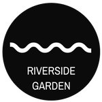 Icon_Riverside