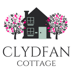 Clydfan Cottage