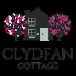 Clydfan Cottage
